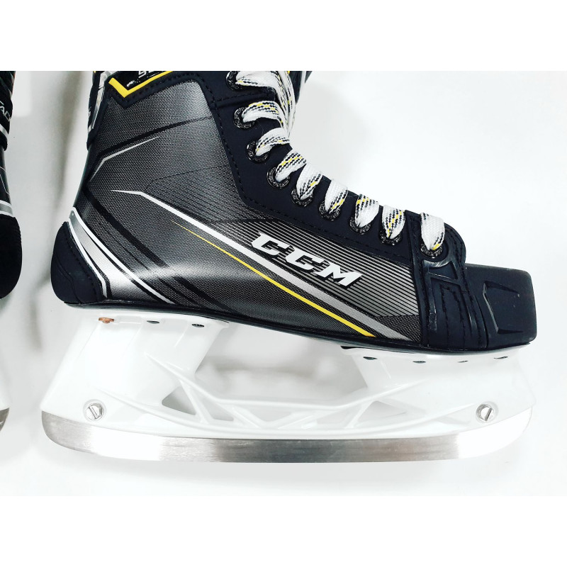 Коньки CCM TACKS 9070 SR [6.0D]