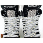 Коньки BAUER SUPREME 180 JR [3.0D]