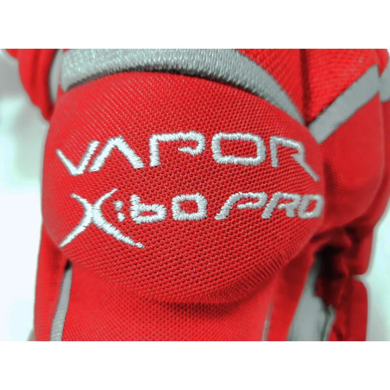 """Перчатки BAUER VAPOR X:60 PRO [14""""]"""