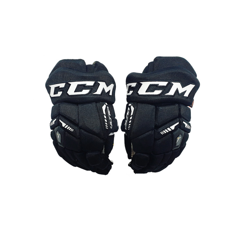 "Перчатки CCM ULTRA TACKS [13""]"