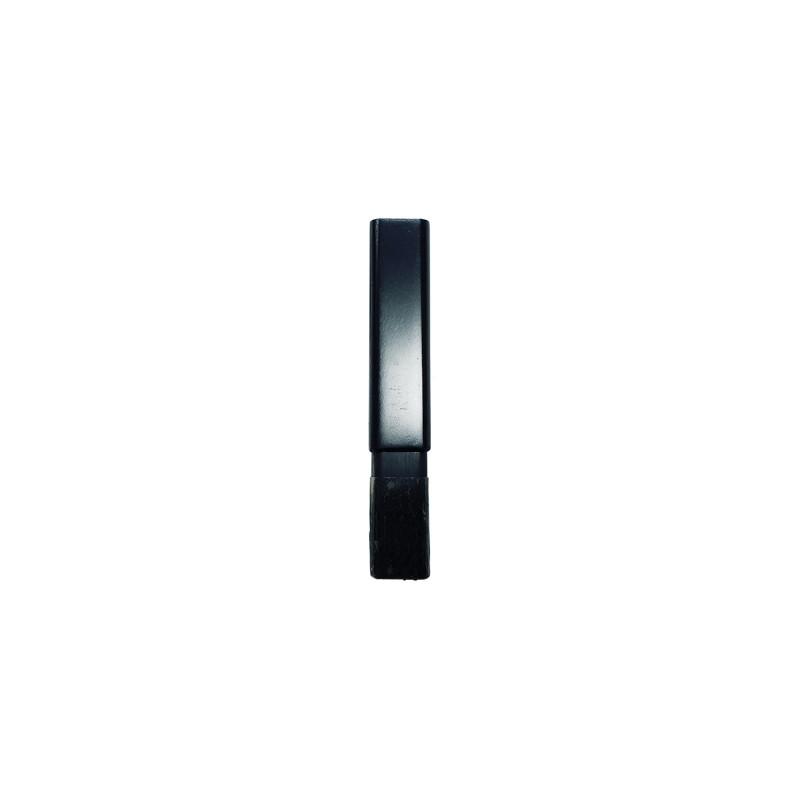Вставка STAILL JR [композитная] 15 см