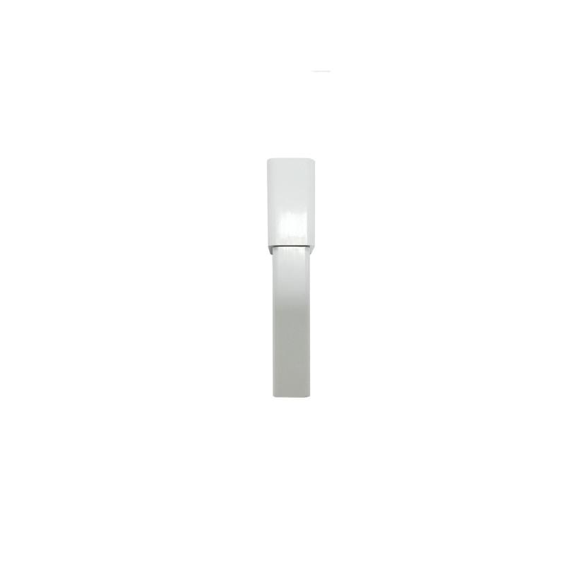 Вставка STAILL SR [пластиковая] 9 см