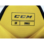 Трусы CCM TACKS 9080 SR [S]