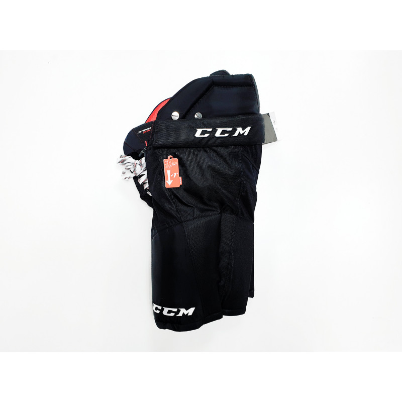 Трусы CCM JETSPEED FT390 JR [XL]