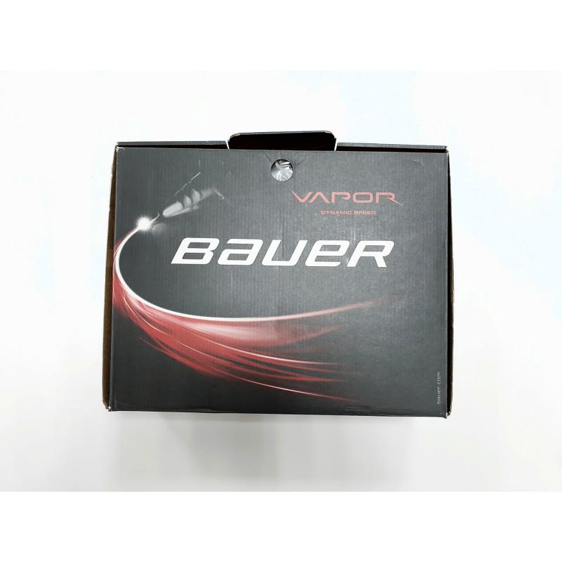 Коньки BAUER VAPOR X600 S17 JR [3.5D]