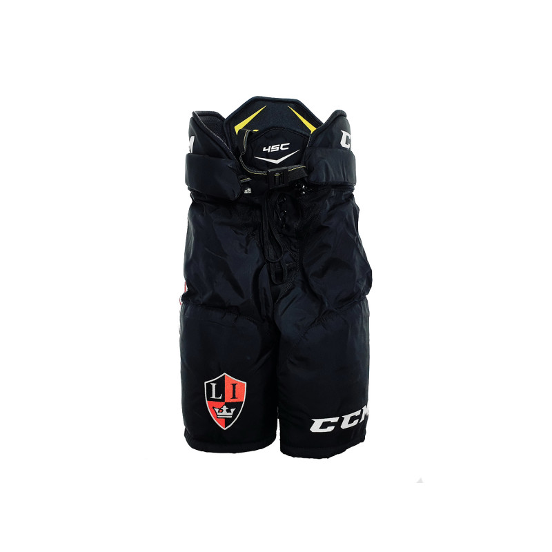 Трусы CCM TACKS 45C SR [S]