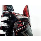 Коньки BAUER VAPOR X2.7 JR [1.0D]