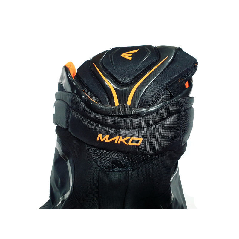 Трусы EASTON MAKO JR [L]