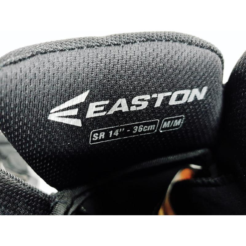"Перчатки EASTON SYNERGY HSX [14""]"
