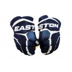 "Перчатки EASTON STEALTH C9.0 [14""]"