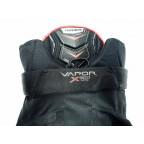 Трусы BAUER VAPOR X900 LITE JR [L]