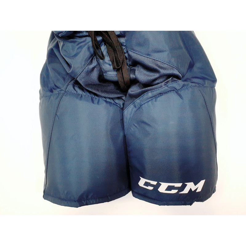 Трусы CCM TACKS 3092 SR [S]