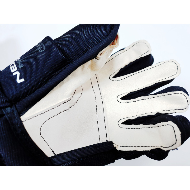 """Перчатки BAUER NEXUS N2900 [12""""]"""
