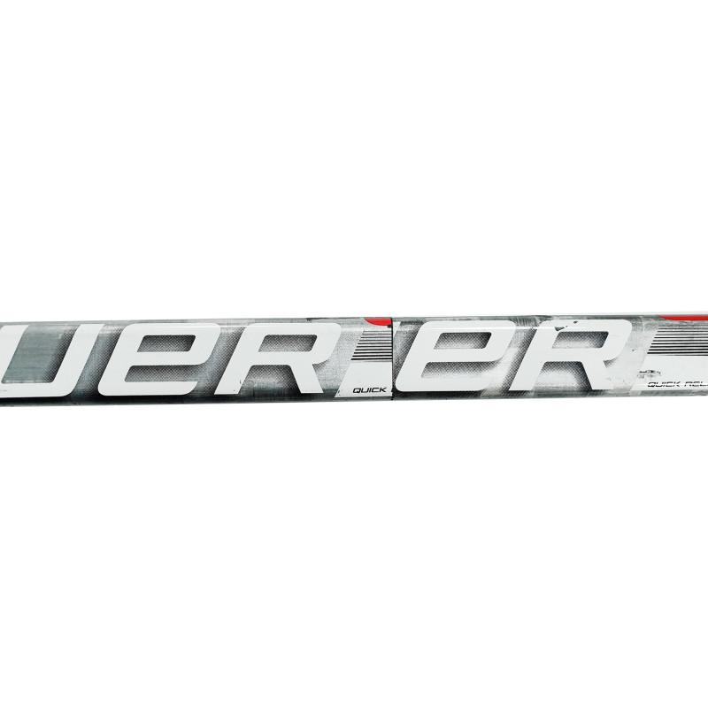 Клюшка BAUER VAPOR 1X SE GRIP SR [87] L
