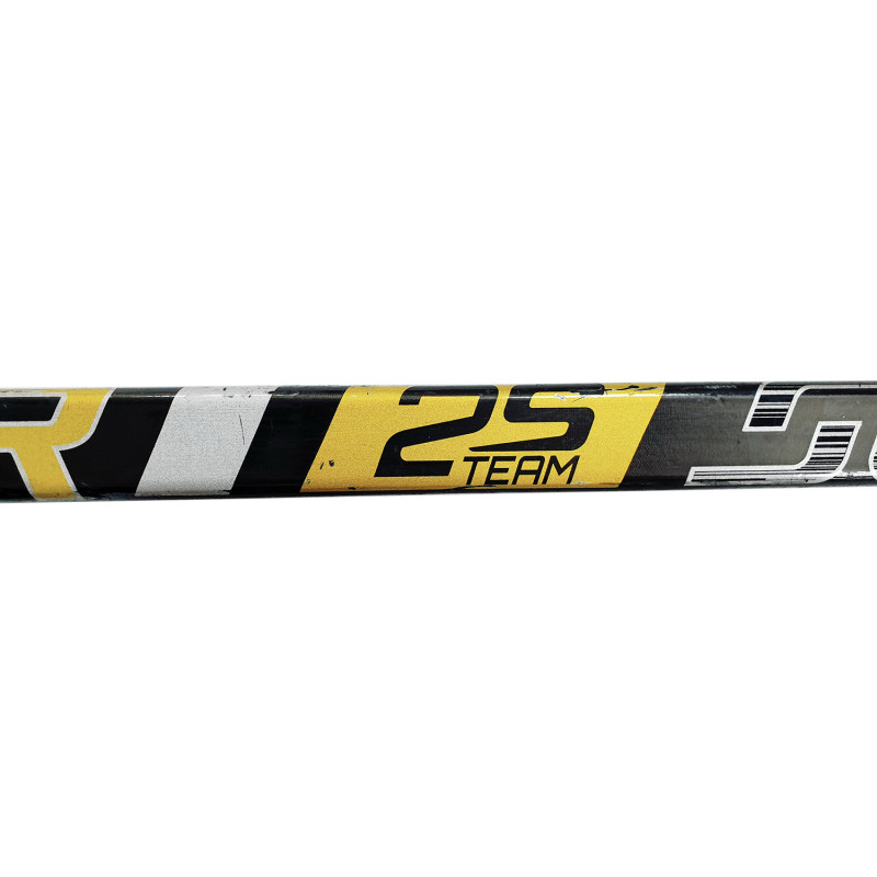 Клюшка BAUER SUPREME 2S TEAM GRIP SR [87] L