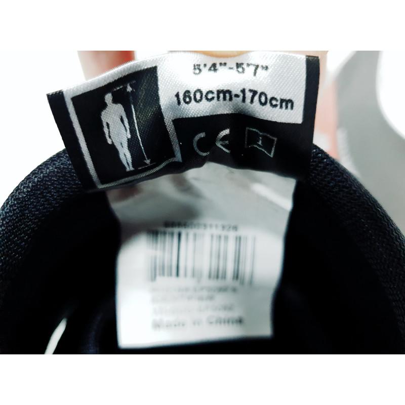 Налокотники CCM TACKS 5092 SR [S]