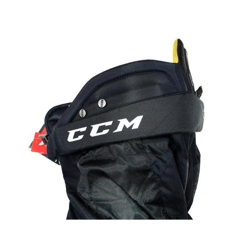 Трусы CCM TACKS 9060 SR [S]