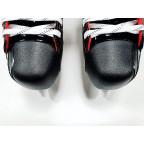Коньки BAUER VAPOR X2.7 SR [8.5D]