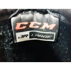 Налокотники CCM TACKS 5092 JR [L]