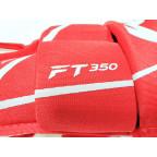 "Перчатки CCM JETSPEED FT350 [15""]"