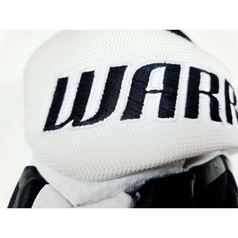 "Перчатки WARRIOR COVERT QRL3 [12""]"
