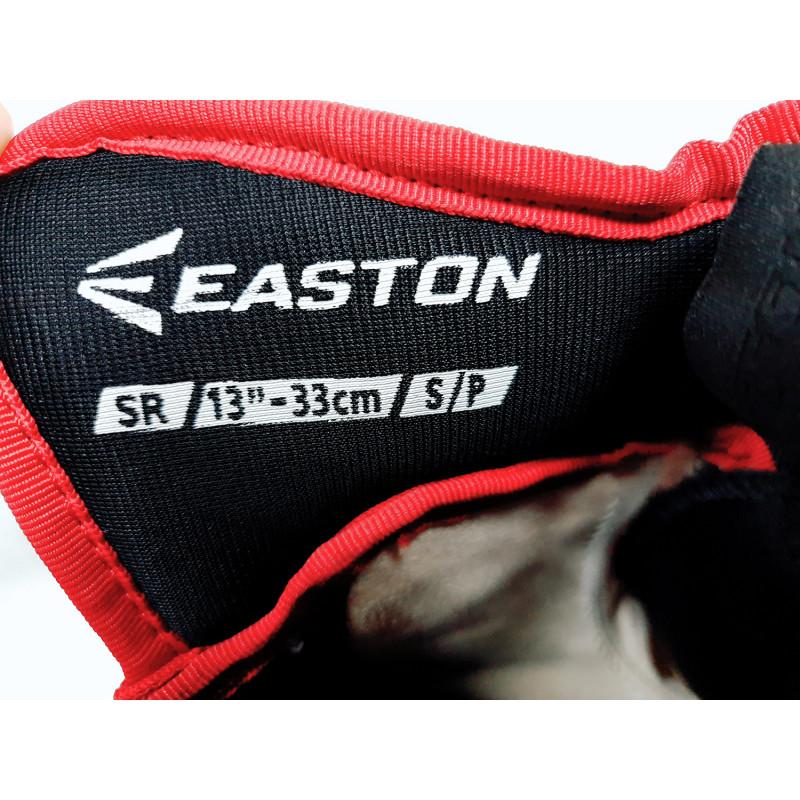 "Перчатки EASTON PRO7 [13""]"