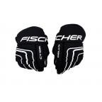 """Перчатки FISCHER CT150 [10""""]"""