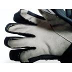 """Перчатки FISCHER CT150 [11""""]"""