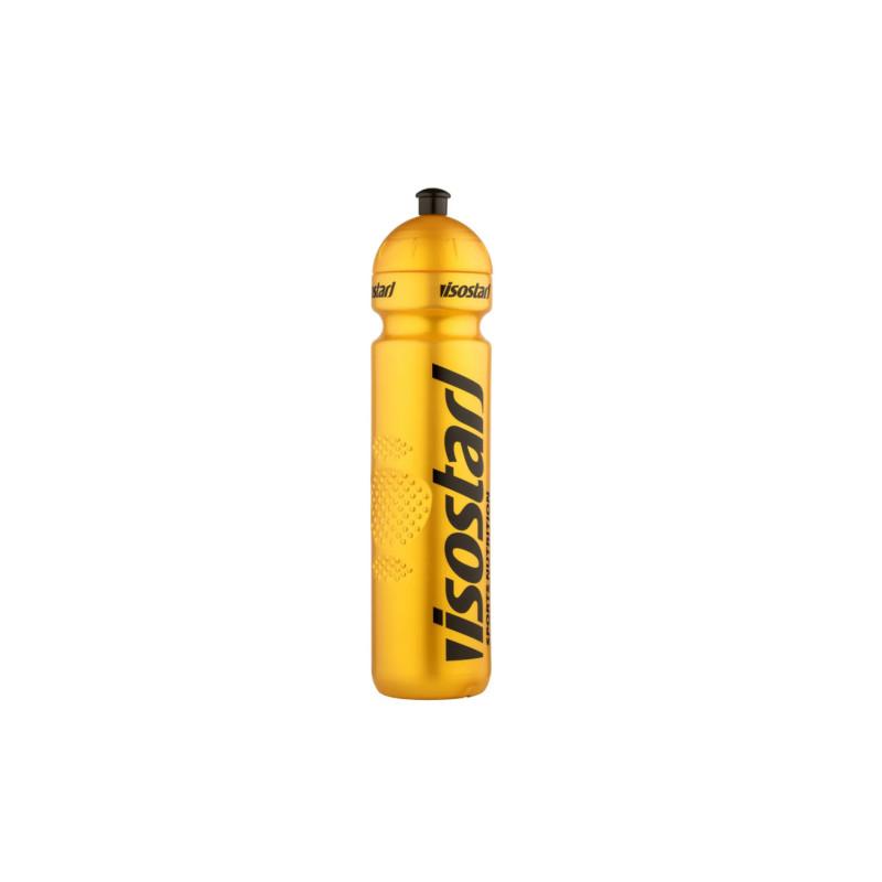 Бутылка ISOSTAR GOLD [1000 мл]