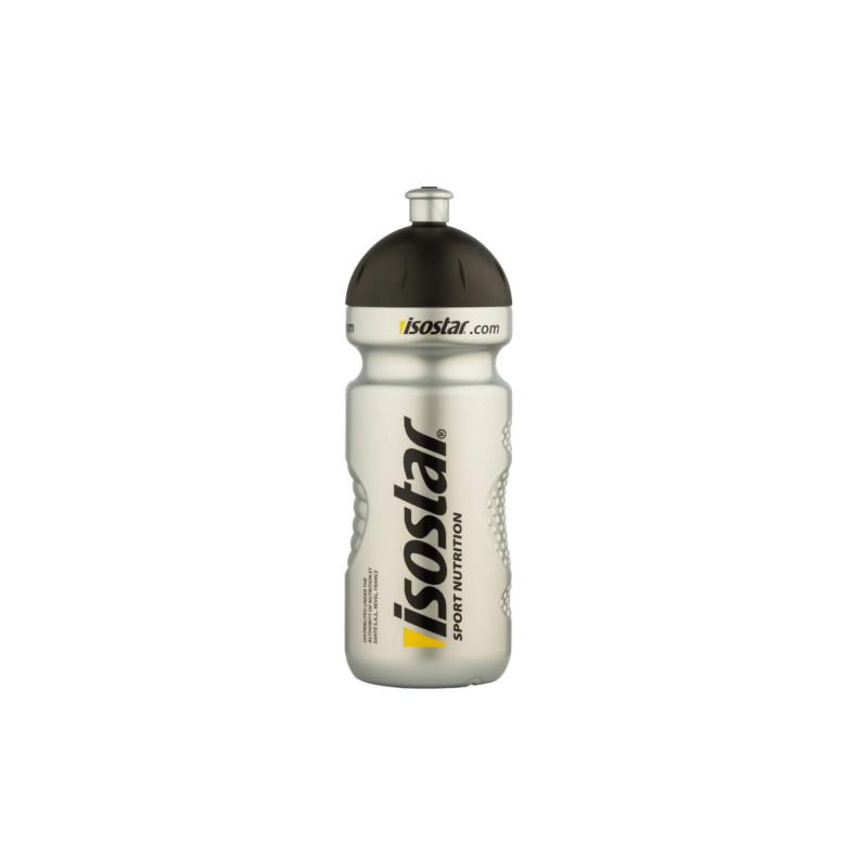 Бутылка ISOSTAR SILVER [650 мл]
