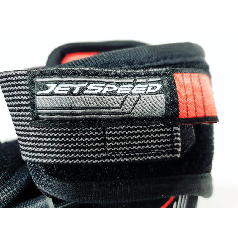 Налокотники CCM JETSPEED FT370 SR [S]