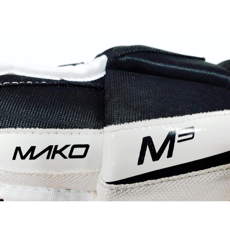 "Перчатки EASTON MAKO M3 [12""]"