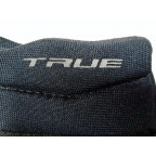 "Перчатки TRUE A SERIES BLACK [13""]"