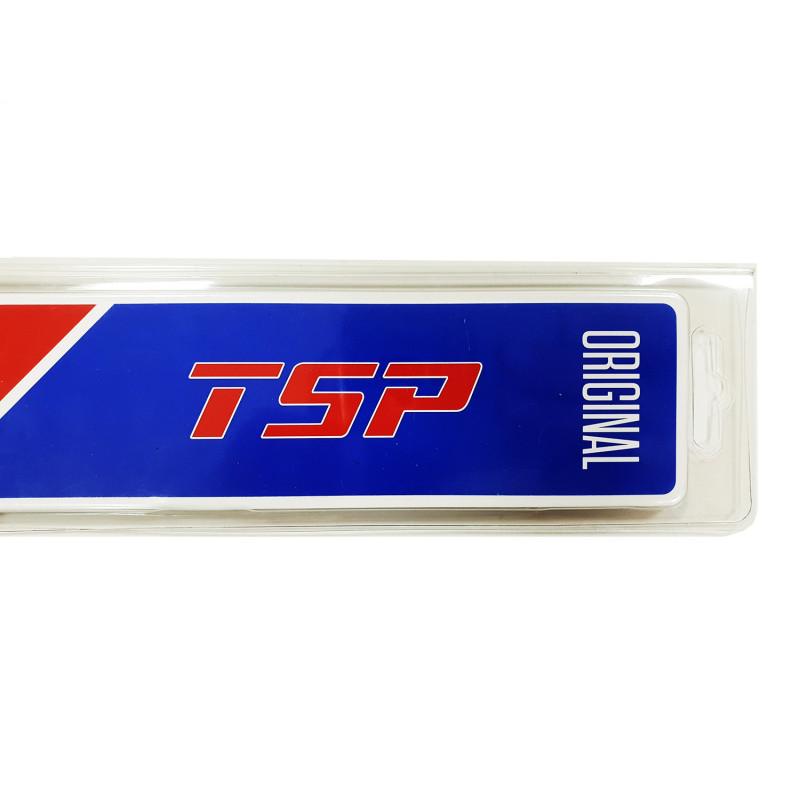 Лезвия TSP ORIGINAL [пара]