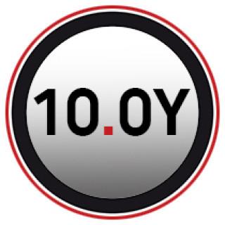 10.0Y (0)
