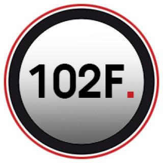 102 FLEX