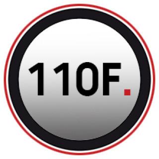 110 FLEX