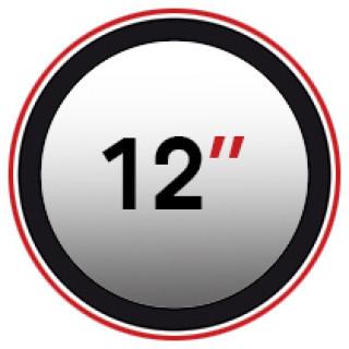 "12"" (2)"