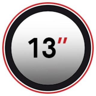 "13"" (3)"