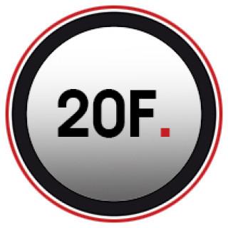 20 FLEX