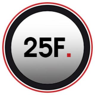 25 FLEX
