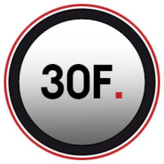 30 FLEX