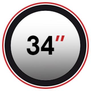 "34"" (1)"