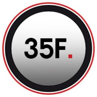 35 FLEX (0)