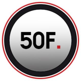 50 FLEX