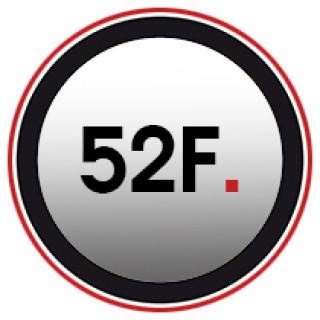 52 FLEX (0)