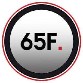 65 FLEX (0)