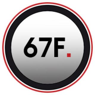 67 FLEX (0)