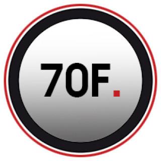70 FLEX