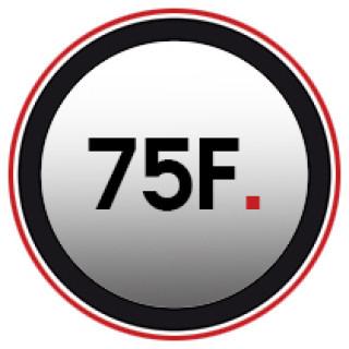 75 FLEX